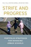 Strife and Progress (eBook, ePUB)