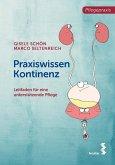 Praxiswissen Kontinenz (eBook, PDF)