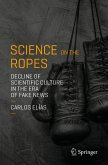 Science on the Ropes (eBook, PDF)