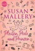 Pleiten, Pech und Prinzen (eBook, ePUB)