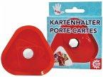 Carletto 646198 - Gamefactory, Kartenhalter, Zubehör