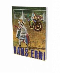 Hans Erni - Erni, Hans