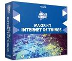 Mach's einfach: Maker Kit für Internet of Things
