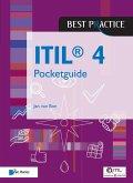 ITIL(R)4 - Pocketguide (eBook, ePUB)