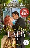 Beim stolzen Herz der Lady (eBook, ePUB)
