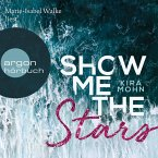 Show me the Stars / Leuchtturm-Trilogie Bd.1 (MP3-Download)