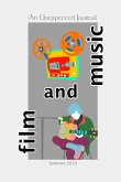 An Unexpected Journal: Film & Music (Volume 2, #2) (eBook, ePUB)