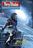 "Ancaisin / Perry Rhodan-Zyklus ""Mythos"" Bd.3034 (eBook, ePUB)"