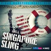 Singapore Sling (MP3-Download)