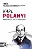 Karl Polanyi (eBook, ePUB)