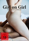 XCompilation: Girl on Girl