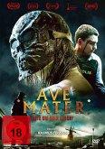 Ave Mater - Bete um dein Leben! Uncut Edition