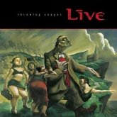 Throwing Copper (25th Anniversary Edt.)