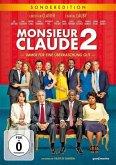 Monsieur Claude 2 (Sonderedition)