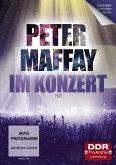 Im Konzert: Peter Maffay