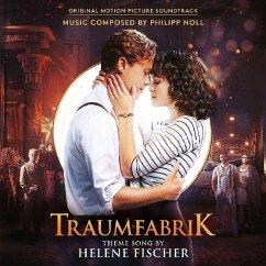 Traumfabrik (Ost) - Noll,Philipp
