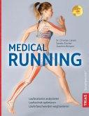 Medical Running (eBook, ePUB)