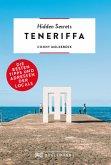 Bruckmann: Hidden Secrets Teneriffa (eBook, ePUB)