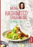 Meine Hashimoto-Ernährung (eBook, ePUB)
