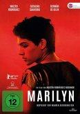 Marilyn-Original Kinofassung