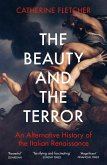 The Beauty and the Terror (eBook, ePUB)