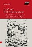 Gruß aus Hitler-Deutschland