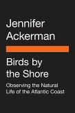 Birds by the Shore (eBook, ePUB)
