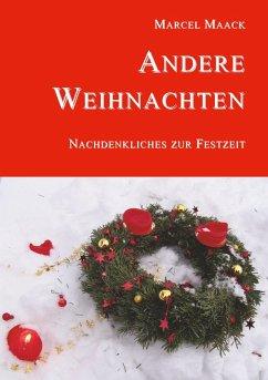 Andere Weihnachten (eBook, ePUB)