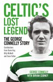 Celtic's Lost Legend (eBook, ePUB)