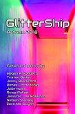 GlitterShip Autumn 2018 (eBook, ePUB)