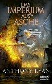 Das Imperium aus Asche (eBook, ePUB)