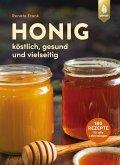 Honig (eBook, PDF)