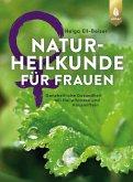 Naturheilkunde für Frauen (eBook, PDF)