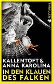 In den Klauen des Falken (eBook, ePUB)