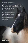 Glückliche Pferde (eBook, PDF)