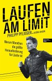 Laufen am Limit (eBook, ePUB)