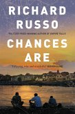 Chances Are (eBook, ePUB)
