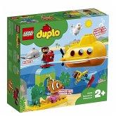 LEGO® DUPLO® 10910 U-Boot-Abenteuer