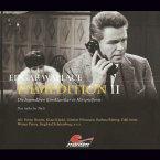 Edgar Wallace - Filmedition, Folge 5: Das indische Tuch (MP3-Download)