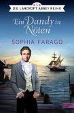 Ein Dandy in Nöten (eBook, ePUB)