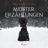 Meistererzählungen - Nikolai Wassiljewitsch Gogol (MP3-Download)