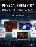 Physical Chemistry (eBook, ePUB)