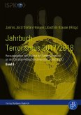 Jahrbuch Terrorismus 2017/2018 (eBook, PDF)
