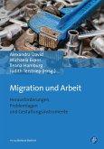 Migration und Arbeit (eBook, PDF)