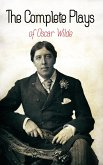 The Complete Plays of Oscar Wilde (eBook, ePUB)