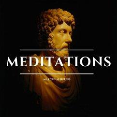 Meditations (MP3-Download)