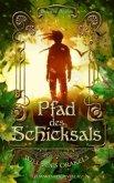 Wille des Orakels / Pfad des Schicksals Bd.1