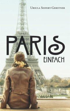 Paris einfach (eBook, ePUB)