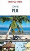 Insight Guides Explore Fiji (Travel Guide eBook) (eBook, ePUB)