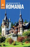 The Rough Guide to Romania (Travel Guide eBook) (eBook, ePUB)